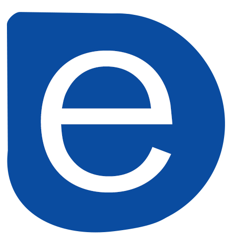 EvetechLive