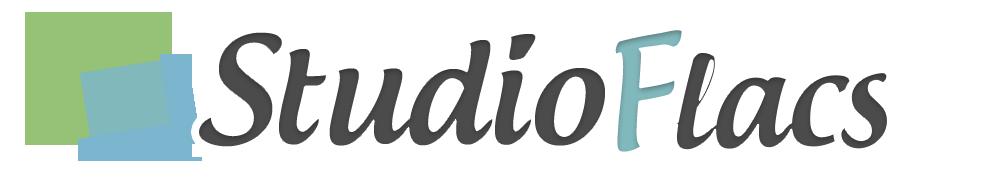 studioflacs